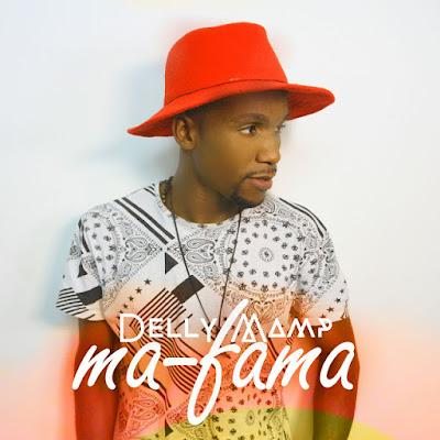 Delly Mamp - Má Fama (2018) [Download]