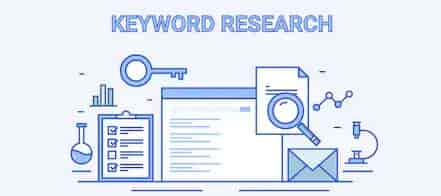 Importance of Keyword research.jpg