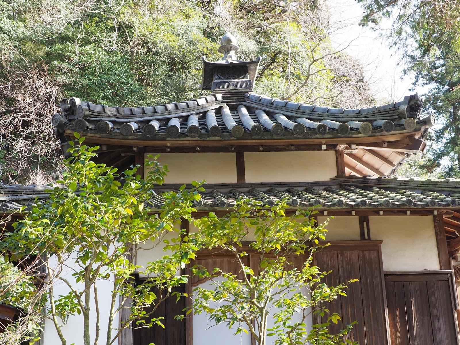 japan tokyo kamakura kanagawa