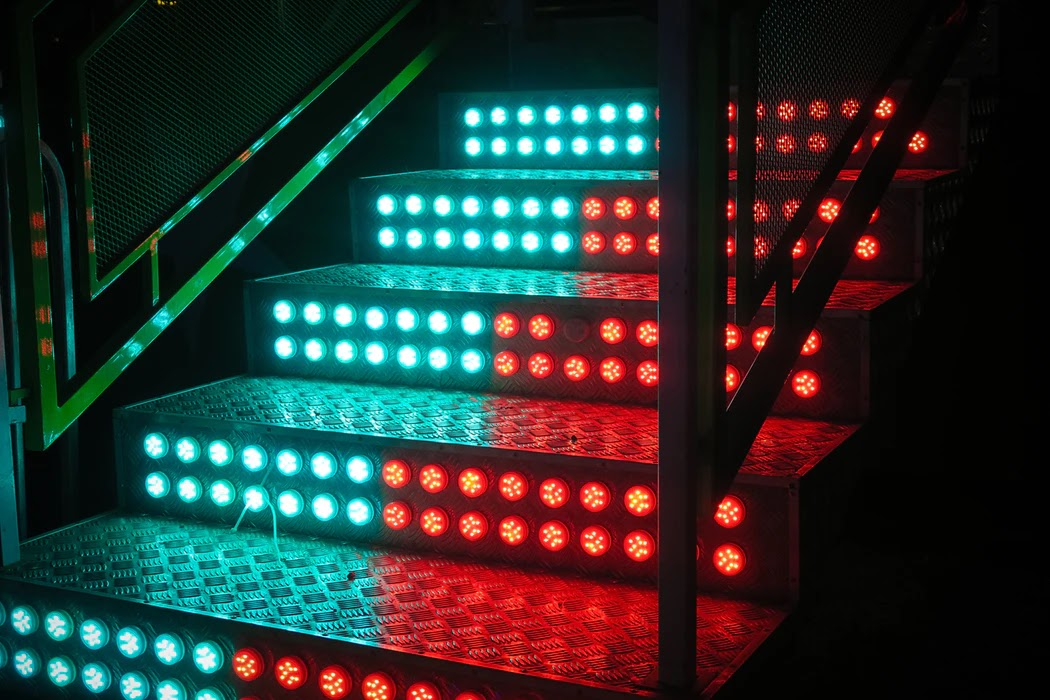 What Are LED Lights and How They Should Ones First Choice of Lighting