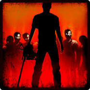 Into the Dead Hack v2.2.4 Android Apk DownloadUnlimited Money Mod