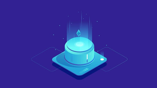 Ethereum and Solidity : Become a Blockchain Developer today Udemy Coupon
