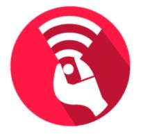 soluzioni se wifi su android non funziona