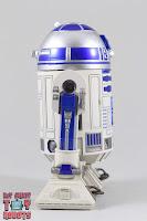 S.H. Figuarts R2-D2 05