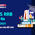 GA Questions Asked In IBPS RRB Clerk Mains Exam 2021: यहां चेक करें IBPS RRB क्लर्क मेन्स परीक्षा में पूछे गये जरनल अवेयरनेस के सभी प्रश्न