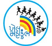 Khel Mahakumbh 2019 Tmam Ramato Ni Mahiti Aapti Pdf File