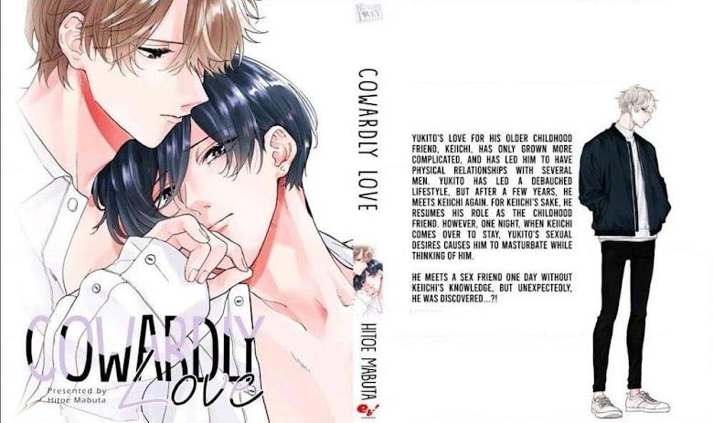 Fugai nai Koi - หน้า 40