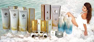 http://www.belea-fmcosmetic.cz/dr-nona-produkty-kosmetika-drnona-c-298_299.html?zenid=4bb7f0f19473256c20c512ae74d5894d