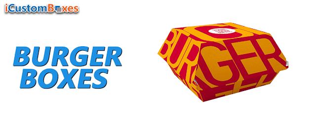 Best Burger Boxes