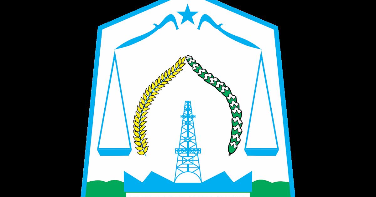 Logo Kabupaten Aceh Timur Format Cdr Png Hd Biologizone