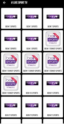 تحميل OLA TV افضل تطبيق لمشاهدة القنوات المشفرة