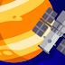 Foto Terbaru Planet Jupiter dari Hubble
