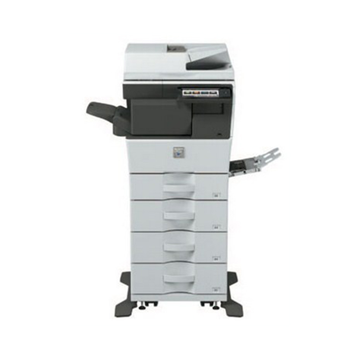 no option print on both sides pdf windows 10