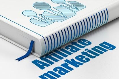 6 Macam Kelebihan Memakai Sistem Affiliate Marketing untuk Bisnis