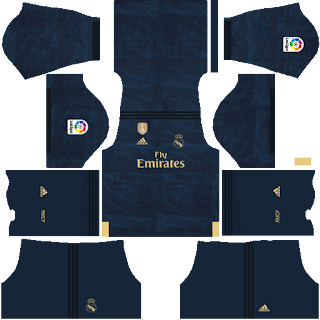 Real Madrid Dream League Soccer fts 2019 2020 DLS FTS Kits and Logo,Real Madrid dream league soccer kits, kit dream league soccer 2020 2019,Real Madrid dls fts Kits and Logo Real Madrid dream league soccer 2020