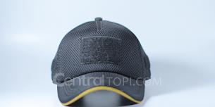 Produksi topi cigondewah bandung