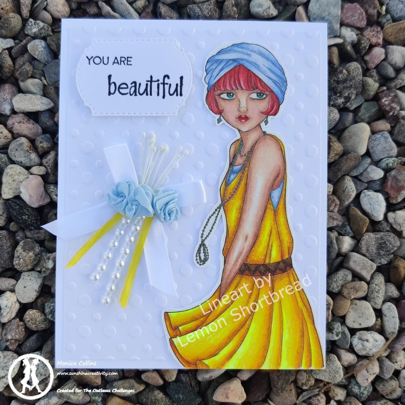 Sunshine Creativity