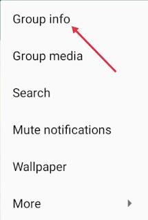 WhatsApp Group Me Kisi Ko Add Kaise Kare