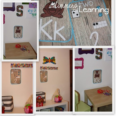 https://www.teacherspayteachers.com/Product/Alphabet-and-Number-Posters-Rustic-Theme-Great-for-Camping-Theme-2625916