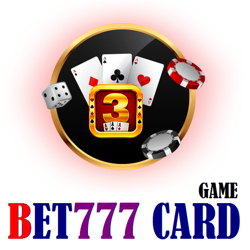 Bet777 Card Game (All In One)