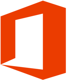 microsoft office 2016 full crack vn zoom