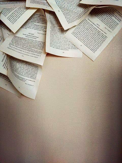[PISANIE] Pieprzyć poprawne pisanie, zawsze można pisać po swojemu
