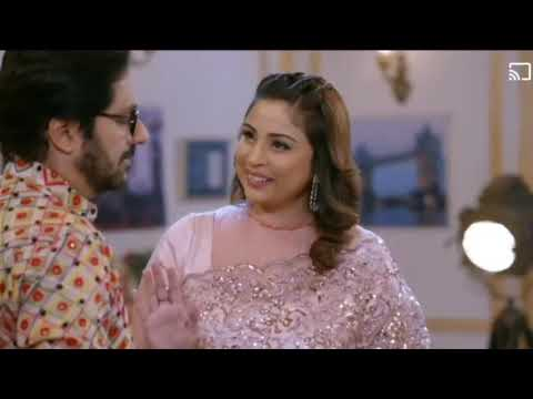 Kumkum Bhagya 23 November 2020 Full Episode