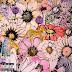 Maroon 5 - Jordi Music Album Reviews