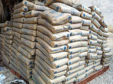 10 Types of Cement and their Uses in Concrete Construction