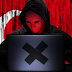 Οι Τούρκοι χάκερς που επιτίθενται στην Ελλάδα αυτοσυστήνονται...