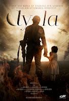 Estrenos cartelera 18/19 Julio: Ayla, la hija de la guerra