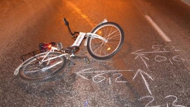 Kiskunhalasi dráma: letartóztatták a biciklis kislányt részegen elgázoló férfit