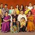 Entha Manchivadavura Movie Stills