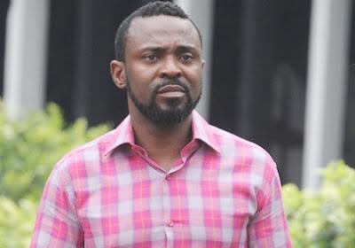 heritage banker ikoyi prison