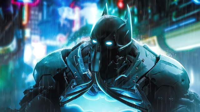 Cyberpunk-Warrior-Wallpaper-Ultra-HD