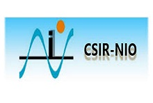 Vacancy of Technical Assistant /Group III Grade-(1) at CSIR- National Institute of Oceanography Last Date:17/07/2020