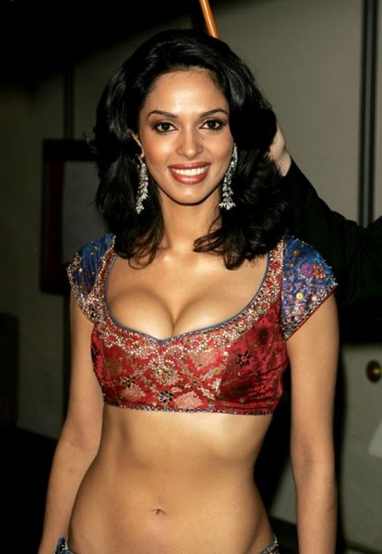 mallika-sherawat-nude-in-movie-big-tits-pool-party