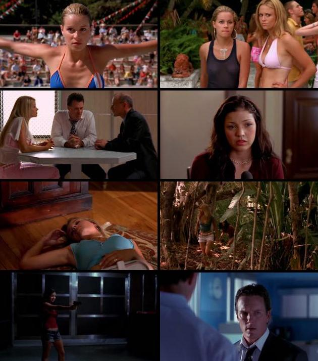 wild things 2 movie download 480p