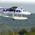 Indonesia's Second N-219 Prototype Completes First Test Flight