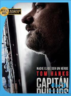 Captain Phillips (Capitán Phillips) (2013) HD [1080p] Latino [GoogleDrive] SilvestreHD