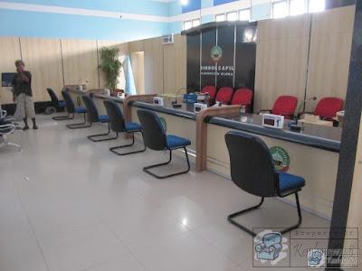 Semarang Central Of Java Furniture Contractors + Furniture Semarang ( Kontraktor Interior )