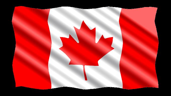 للتقدم بطلب ترشيح : جديد الهجرة الى كندا في اسبوع أخبار ومعلومات كثيرة