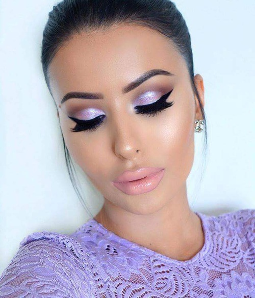 Crossdressing Tips How To Blend Eyeshadow For Beginners Crossdressers and MTF Transgender Women Makeup – feminization.us blog page