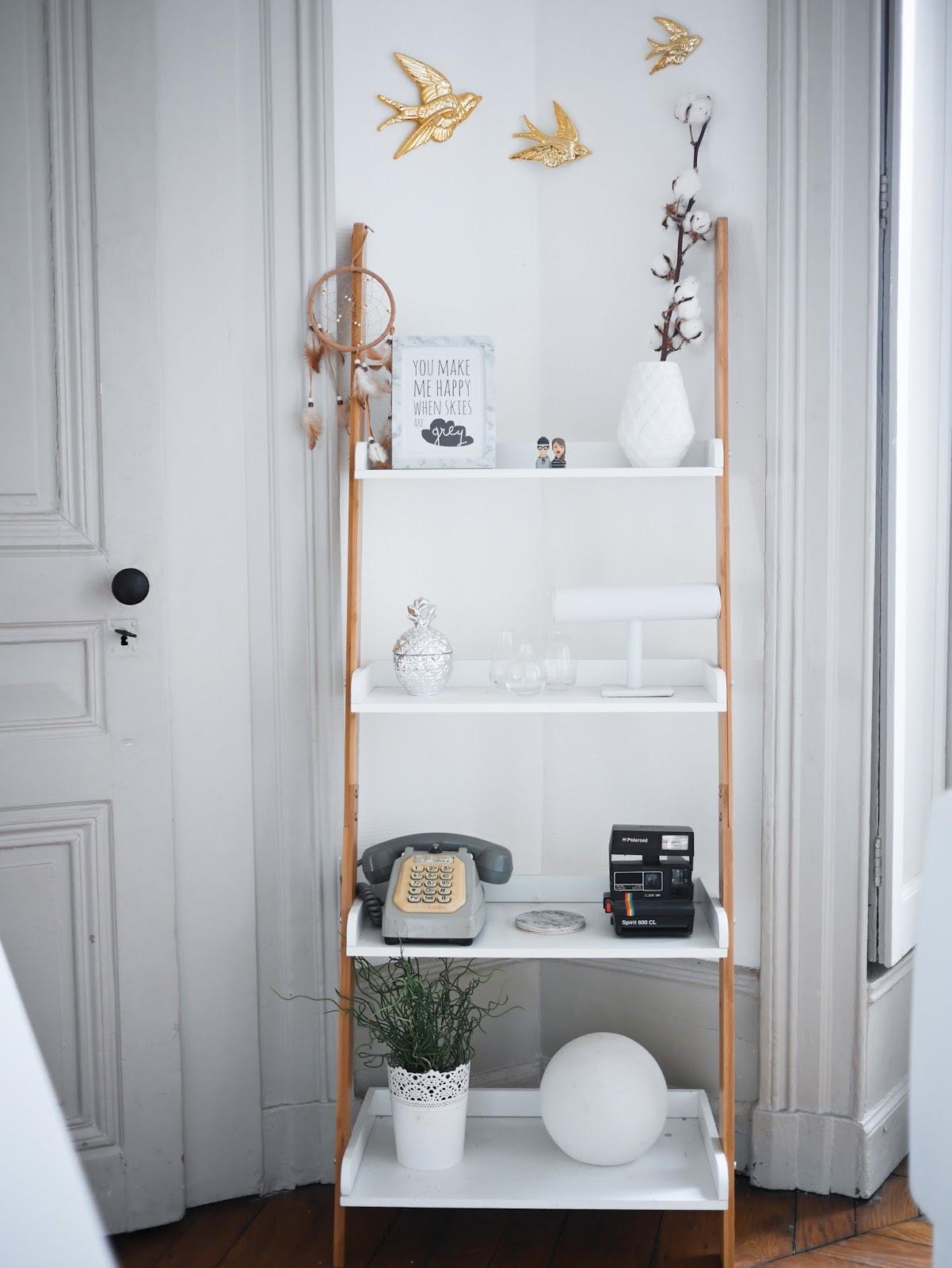 la d coration de mon salon alicia mechani blog mode et lifestyle sur paris. Black Bedroom Furniture Sets. Home Design Ideas