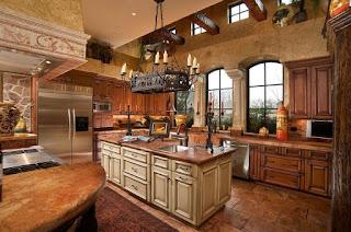Кому можно доверить сборку кухонной мебели