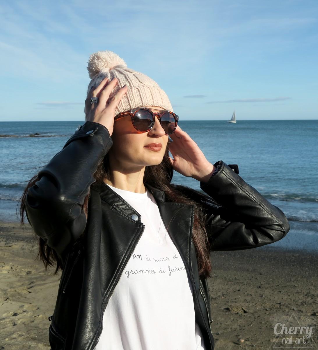 marie-dit-des-aneries-tenue-look-mode-blog-hiver