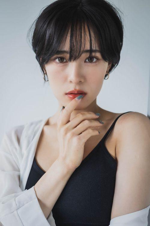 Momojiro 500px arte fotografia singelas mulheres modelos japonesas beleza