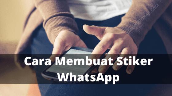stiker whatsapp