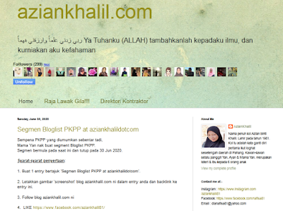 http://www.aziankhalil.com/2020/06/segmen-bloglist-pkpp-at.html