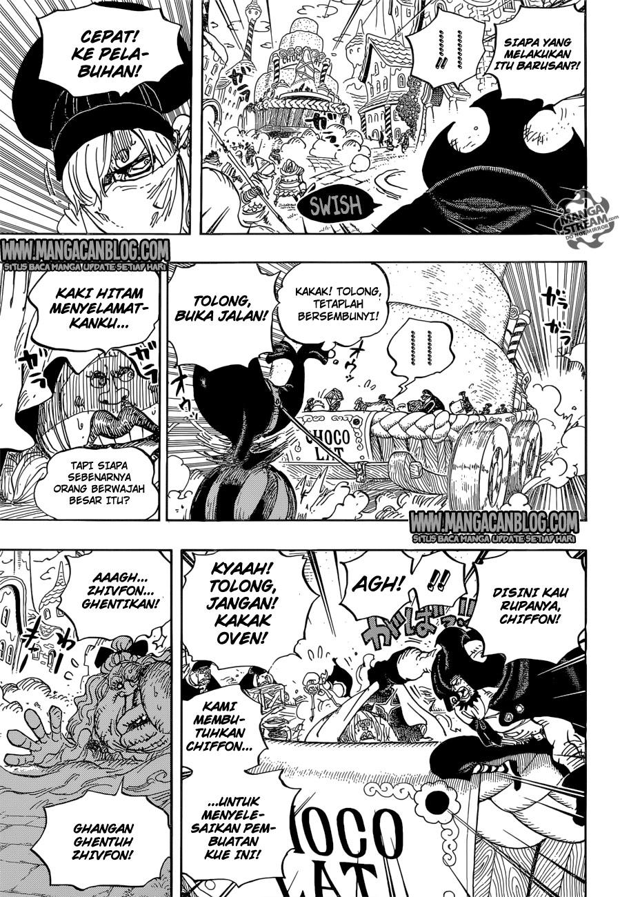 Dilarang COPAS - situs resmi www.mangacanblog.com - Komik one piece 886 - begitulah caraku hidup 887 Indonesia one piece 886 - begitulah caraku hidup Terbaru 12|Baca Manga Komik Indonesia|Mangacan